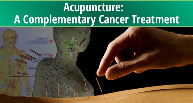 acupuncture_complementary_cancer_treatment