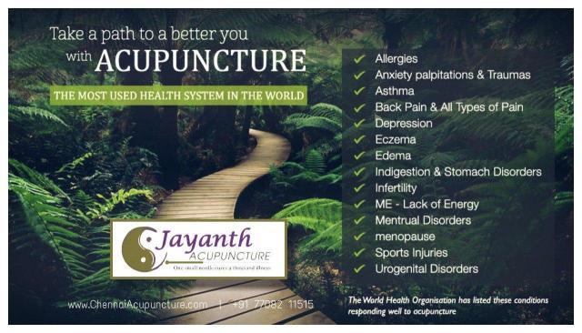 ChennaiJayanthAcupuncture