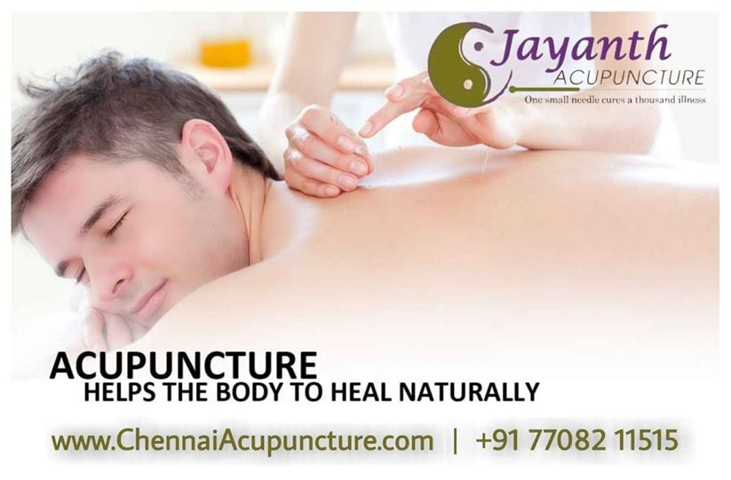 AcupunctureHealsNaturally